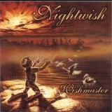 Nightwish - Wishmaster '2000